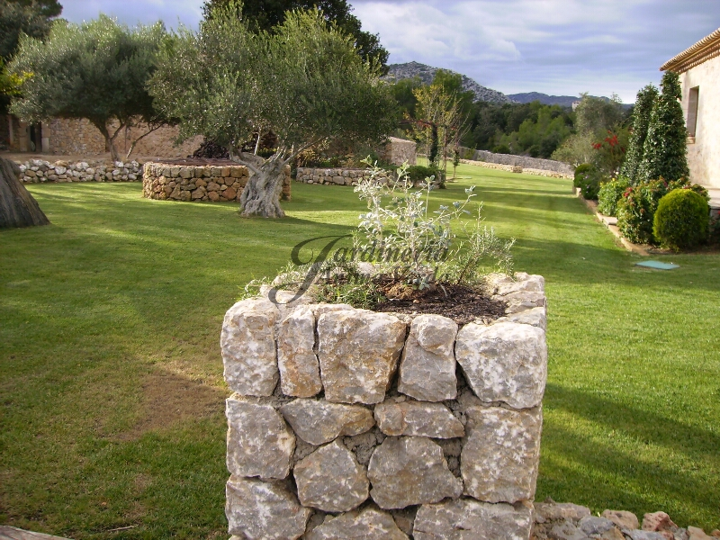 jardineria anima verda