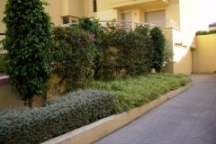 creacion_jardines-10