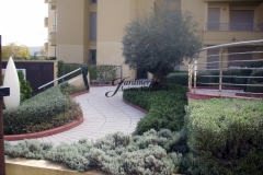 creacion_jardines-11