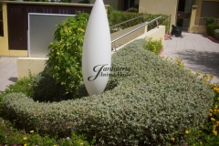 creacion_jardines-14