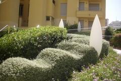 creacion_jardines-15