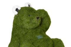 artificial-grass-animals_002