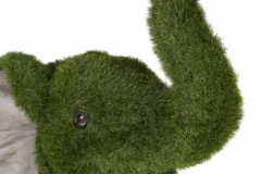 artificial-grass-animals_003
