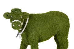 artificial-grass-animals_007